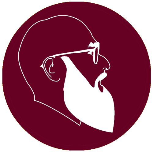 Mediaheer logo png